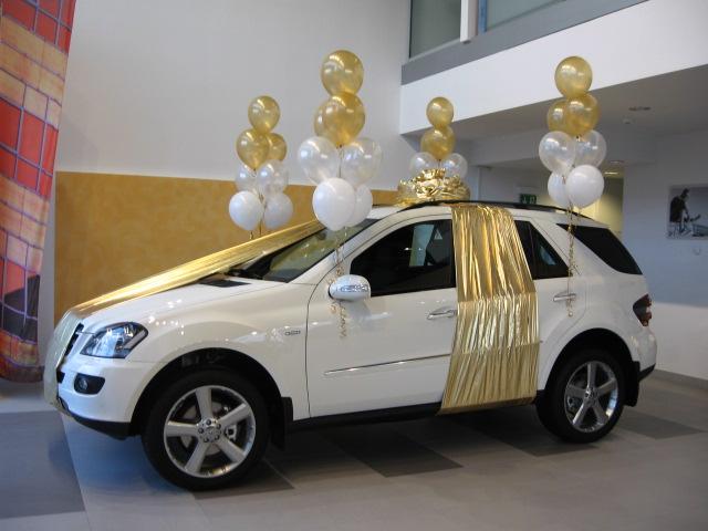Женщине поздравление с покупкой автомобиля прикольные